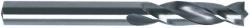 Wiertło do zgrzewów kobaltowe HSS-E Alpen