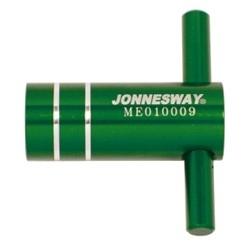 Ściągacz korka membrany tylnego amortyzatora