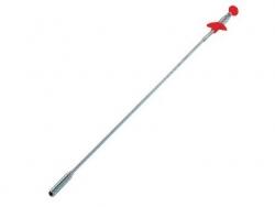 Chwytak pazurkowy elastyczny L=600mm
