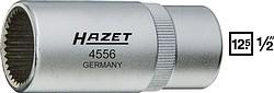 Klucz do pompy wtryskowej Mercedes Hazet 4556